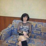 Елена 46 лет (Телец) Актау