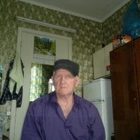 миша, 67 лет, Лев, Санкт-Петербург