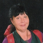 Olga Laamonen 57 лет (Близнецы) Хельсинки