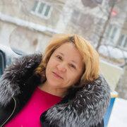 Надежда 67 Южно-Сахалинск