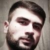 Бобоев Фируз, 24, г.Иваново