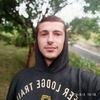 Иван, 27, г.Богуслав
