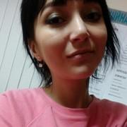 Таня, 28, г.Сумы