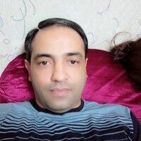 Gagik, 37 лет, Дева, Ашхабад
