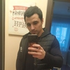 Илья, 22, г.Рязань