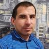 Роман Кильдияров, 35, г.Уфа