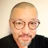 JOKER, 53, г.Токио