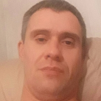 Евгений, 38 лет, Рак, Екатеринбург