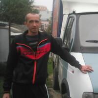 павел, 39 лет, Близнецы, Краснодар