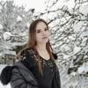Yuliya, 27, Horki
