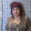 Галина, 58, г.Магнитогорск