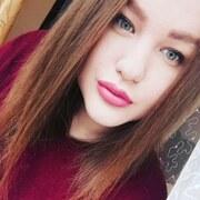 Ирина 23 Луцк