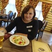 Анна, 33, г.Каменск-Шахтинский