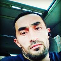 Rustam, 41 год, Водолей, Казань