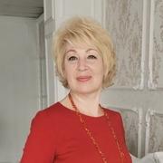 Екатерина 54 Минск