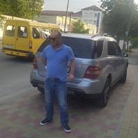 Михаил, 40 лет, Лев, Москва