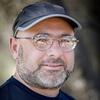 Тигран, 43, г.Лос-Анджелес
