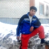 Медет, 35, г.Шымкент