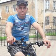 Александр Никифоров, 34, г.Домодедово