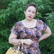 Наталья, 55 лет, Весы