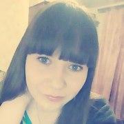 Юлия, 23, г.Поворино