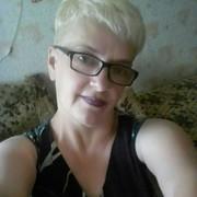 Людмила, 52, г.Батайск