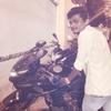 Vijay, 22, г.Виджаявада
