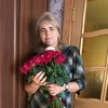 Галина, 50, г.Яблоновский