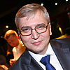 Вячеслав, 47, г.Москва