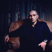 maxim, 27, г.Таганрог
