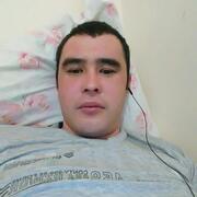 АЛИ, 36, г.Нефтекумск
