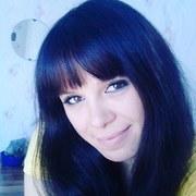 Мария Титова, 31, г.Волжск