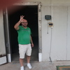 Goran, 45, г.Karpos