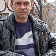 юрий, 45, г.Добрянка