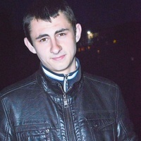 Артём, 25 лет, Весы, Саратов