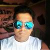 saicharan, 31, г.Маскат