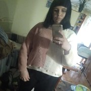 Ирина, 19, г.Ступино