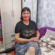 Елена 56 Алапаевск