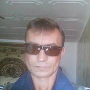 Олег Вальеревич 49 Алматы́