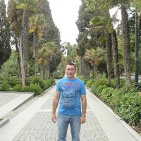 Микола, 48 лет, Телец, Киев