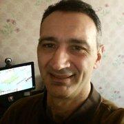 Eddi Sweet 50 Тбилиси