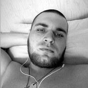Максим Васильев, 22, г.Вольск