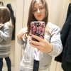 Светлана, 29, г.Полтава