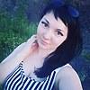 Кристина, 31, г.Гуково