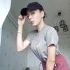 Юлия, 17, г.Тетиев