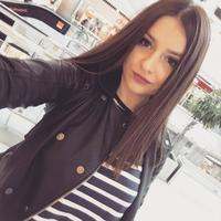 Oxana, 23 года, Стрелец, Кишинёв