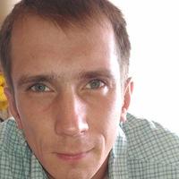 Егор, 38 лет, Близнецы, Санкт-Петербург