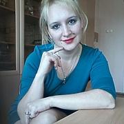Инна, 38, г.Нефтекумск