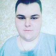 Владимир, 22, г.Альметьевск