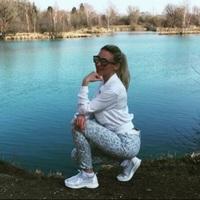 Татьяна, 30 лет, Овен, Казань